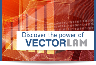 Discover the Power of VectorLam - Click here